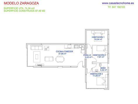 casa en venta tuscania zaragoza la libertad el casas en zaragoza good casa en venta tuscania zaragoza la