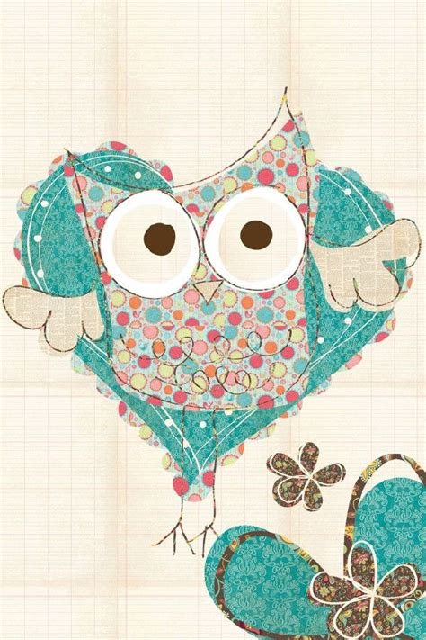 colorful owl wallpaper owl cute wallpaper 176 cute wallpapers 176 pinterest