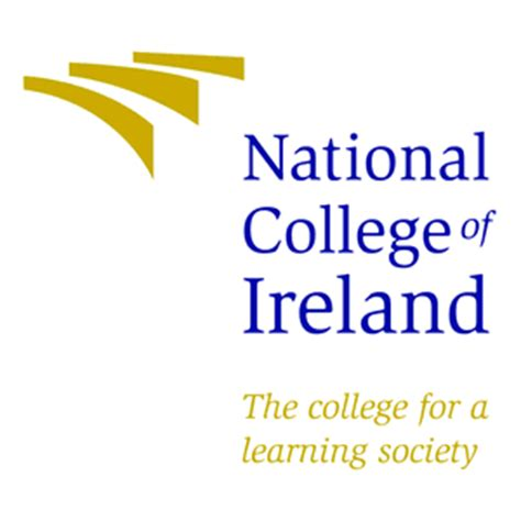 Mba Open Ireland by Open Evening At The National College Of Ireland