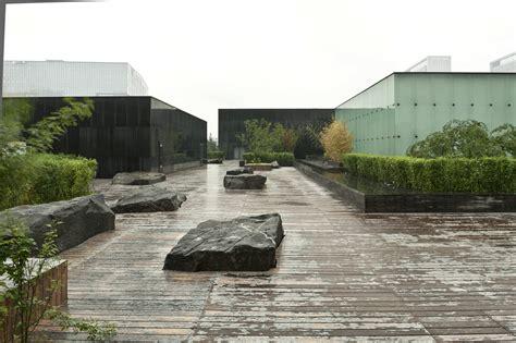 Architecture Designs gallery of moca chengdu jiakun architects 1