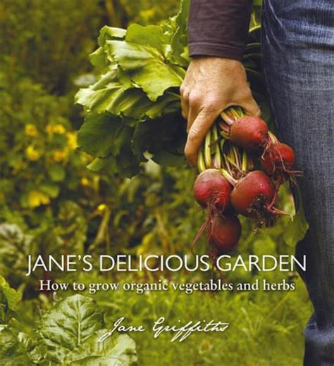 organic vegetable gardening book s delicious garden organic vegetable gardening in