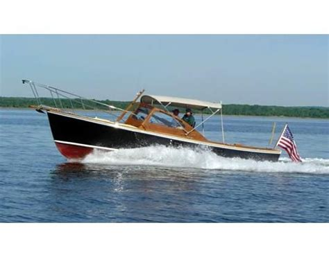 dyer 29 boat dyer 29 flush deck model boats pinterest boating