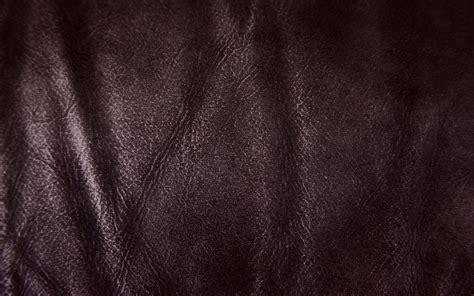 computer wallpaper texture texture wallpaper textured wallpapers 890219