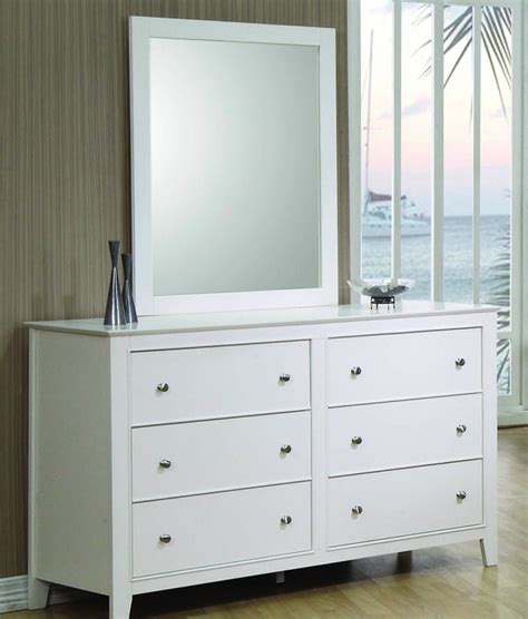 White Childrens Dresser by The Most Beautiful And Color White Dresser