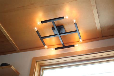 Bedroom Light Fixture Size Flush Mount Kitchen Lighting Ceiling Lights Size Of