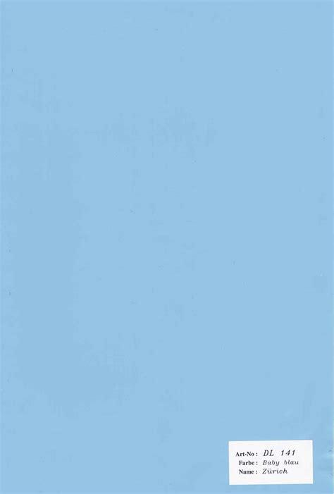 baby blau farbe spanndecken lichtdecken und textilgewebedecken