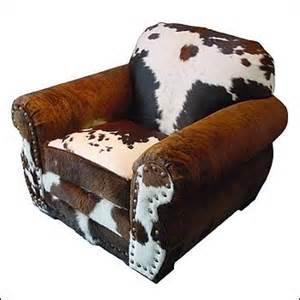 cowhide accent chair cow hide accent chair cowhide accent chairs cowhide