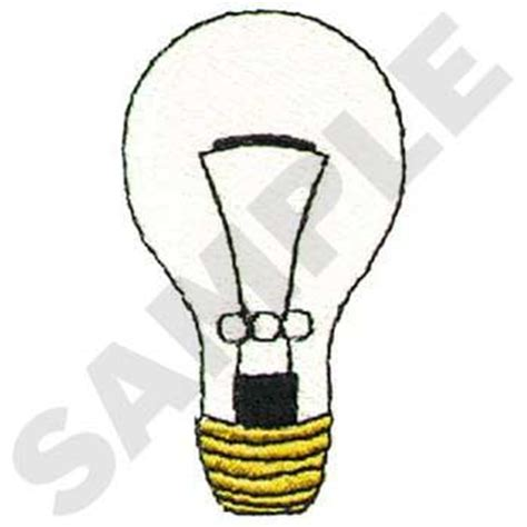 pattern of a christmas light bulb site unavailable