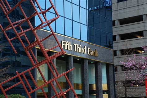 Fifth Third Bank Gift Card - fifth third bank credit cards personal business autos post