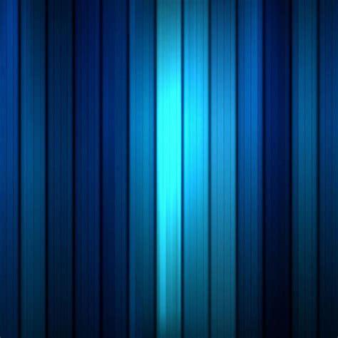 biru gambar animasi  android apk