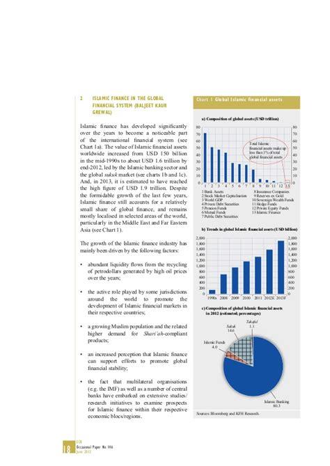 dissertation in finance 28 topic for dissertation in finance finance topics