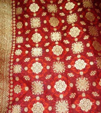 Songket Asli Palembang Lepus 20 36 best images about tenun on traditional the collection and batik pattern
