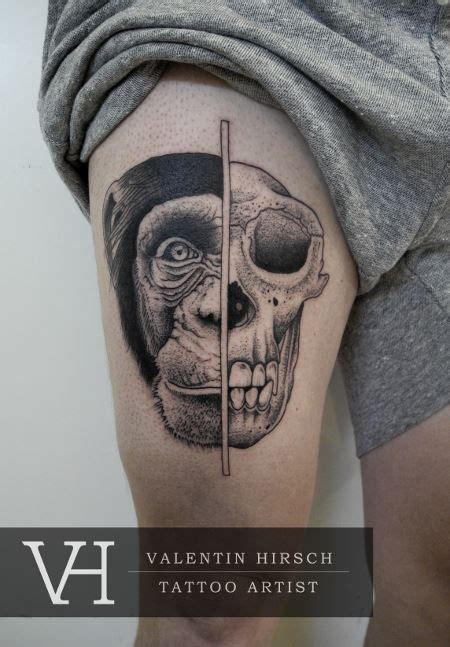 black tattoo ink animal bones 74 best images about black tattoos on pinterest in