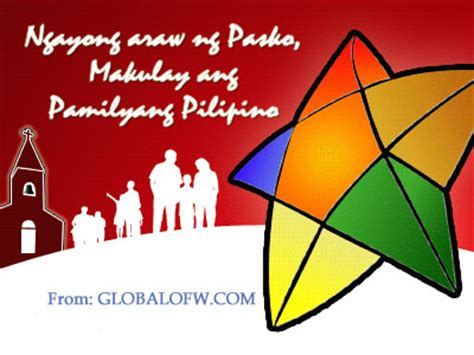 happy new year tagalog merry and happy new year to all ofws