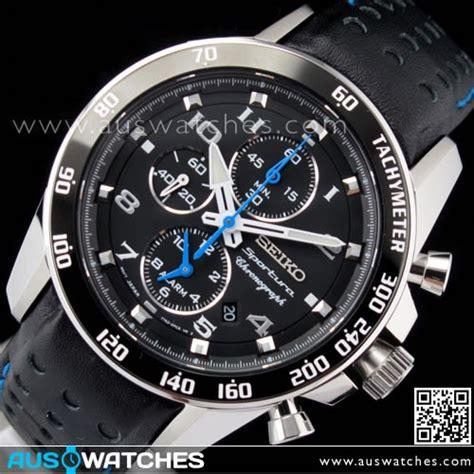 Seiko Snae79p1 buy seiko sportura chronograph sapphire mens