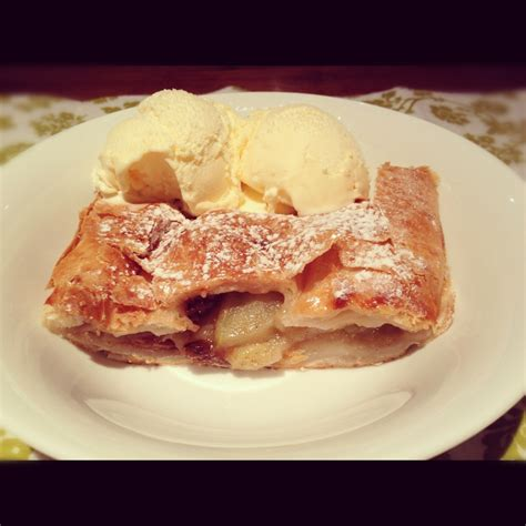 apple austria 12 austria apfel strudel apple strudel around the