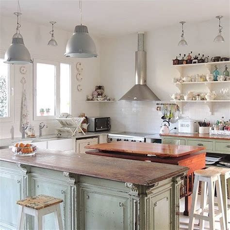 galley kitchen without upper cabinets favorite eclectic kitchens