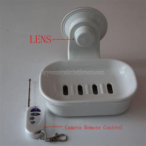 telecamere nascoste bagno telecamere nascoste per portasapone 32g hd 1080p dvr