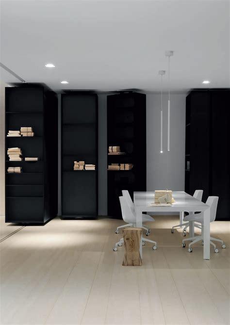 Come Dividere Una Stanza Senza Opere Murarie come dividere una stanza senza opere murarie idee per