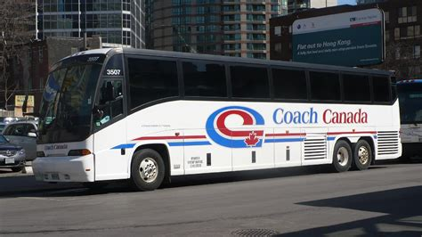 couch canada file coach canada 3507t jpg wikimedia commons