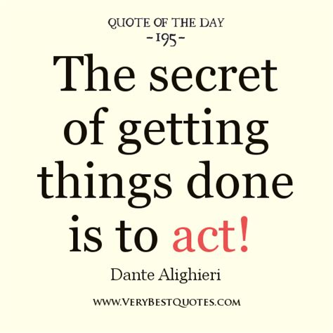 secret of day teamwork quotes of the day image quotes at relatably