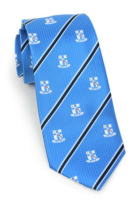custom logo neckties bow ties and matching pocket squares