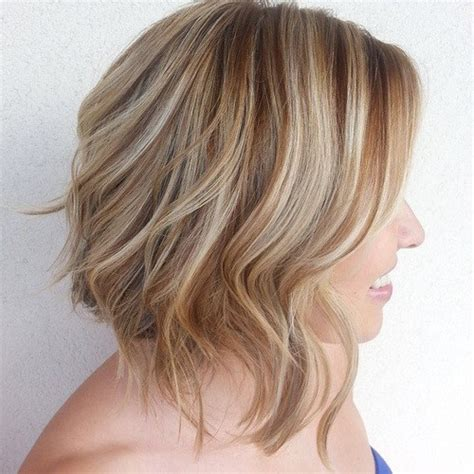 hairstyles with lowlights 30 epic blonde hairstyles with lowlights to look like a star