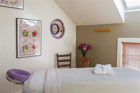 strong house spa classroom yoga studio picture of the strong house spa quechee tripadvisor