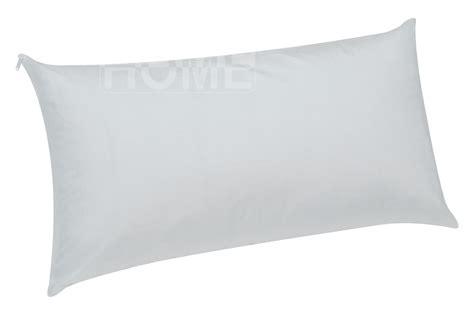 almohadas de plumas almohada de plum 243 n ah13 de pikolin home