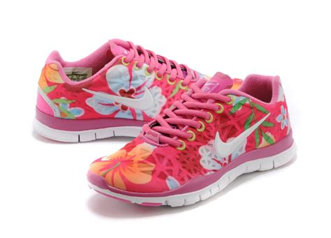 Ardiles Sb Ayrton Fl Boys Running Shoes alliance for networking visual culture 187 nike free flowers