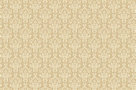 free brown background pattern damask pattern background brown free stock photo public