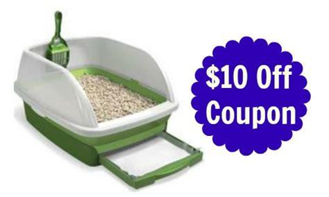 purina tidy cat breeze cat litter box coupon