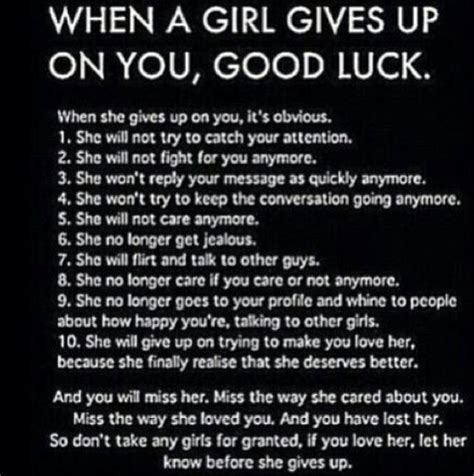 Get Him How To Overcome Heartaches by Up Quotes For Him From The Gives Up