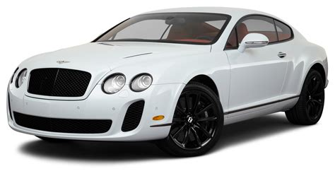 bentley coupe 2010 amazon com 2010 bentley continental reviews images and
