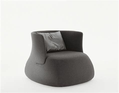 kleine sessel design kleine sessel design deutsche dekor 2017 kaufen