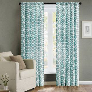 Tab Curtains Pattern Best 25 Ikea Panel Curtains Ideas On Panel Curtains Room Partition Ikea And Window