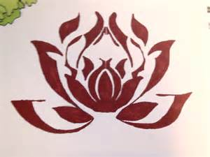 Lotus Symbol Lotus Tattoos Flower Meanings Flower