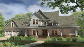 country floor plans country designs from floorplans com