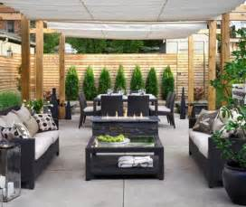 Patio Furniture Design Luxury Patio Design