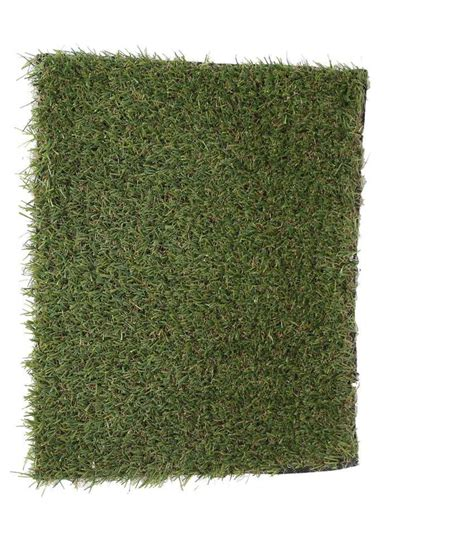 Faux Grass Mat by Elen Blossoms 20mm Artificial Grass Mat 5 X 1 Meter Buy Elen Blossoms 20mm Artificial Grass