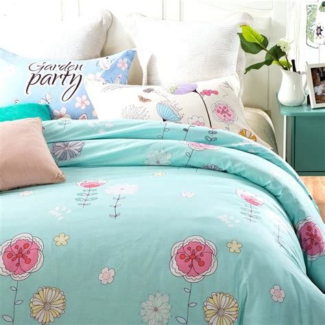 bed bath and beyond teen bedding bohemian duvet covers twin xl popular items for on etsy