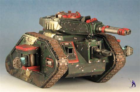 imperial color stark cadian colors warhammer 40k