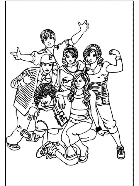 spring coloring pages for middle school middle school coloring sheets coloring pages middle