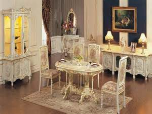 Country Dining Room Table Country Dining Room Tables With Royal Design Your Home