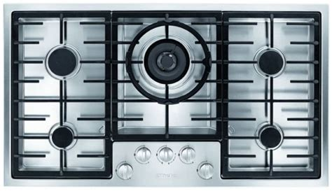 Meile Cooktop Compare Miele Km2256g Kitchen Cooktop Prices In Australia