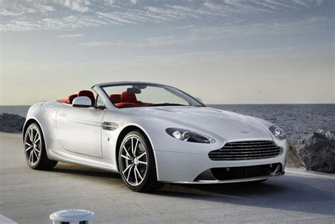 How Much Does An Aston Martin Db9 Cost by Aston Martin Msrp Idea Di Immagine Auto