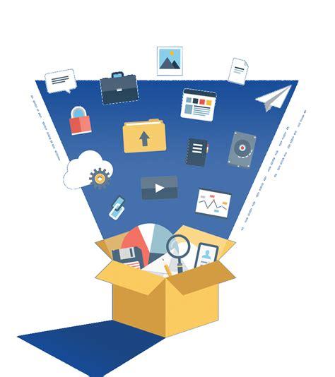 best data backup data backup best web design and hosting best