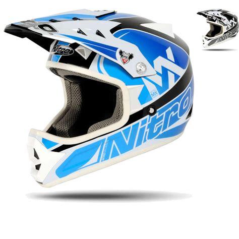 junior motocross helmets nitro junior motocross helmet motocross helmets