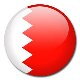 consolato algerino bahrain bh
