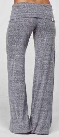 sewing pattern yoga pants diy yoga pants free pattern and tutorial sewing